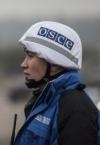 ОБСЄ на рік продовжила мандат місії в Україні