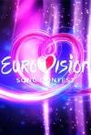 В Україні немає арени, готової до проведення Євробачення – Нищук