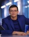 Мураєв заявив, що йде від Рабіновича і створює свою партію