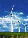 Новий міністр анонсував зміни в енергетиці