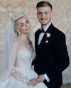 Хто з українського шоубізу розлучився 2020-го