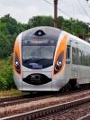 """Укрзалізниця запустить 20 """"святкових"""" поїздів"""