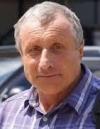 Кримський журналіст Семена прибув до Києва