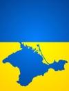 Прокуратура Криму викличе для свідчень Сенцова і Кольченка