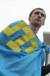 Росія утримує ще 86 кримських політичних в'язнів