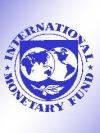 Місія МВФ прибула до України