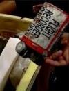 Іран відправить чорні скриньки зі збитого літака МАУ у Францію