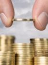 Україна з 2023 року хоче покращити контроль за ухиленням від податків
