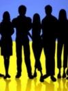 Уряд хоче зробити перепис населення за допомогою онлайн-інструментів