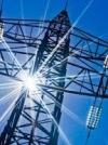 Електрика для населення подорожчає – голова Нацкомісії з тарифів