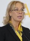 Денісова заявила про погіршення здоров'я 4 політв'язнів
