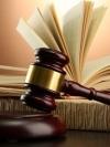 Закон про судову реформу набув чинності
