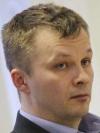 Милованов розповів, як підніматиме конкуренцію в економіці