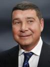 Суд арештував півмільйона євро, за які нардеп-утікач Онищенко купував коня
