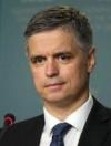 Україна може вийти з Мінських угод, але є ціна – Пристайко