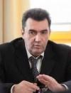 Секретар РНБО відреагував на зірвану презентацію Сивохо