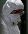 В Україні - перша смерть від коронавірусу