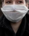З України намагались вивезти 1,5 тонни медичних масок