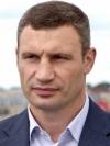 Київ готує додаткові обмеження на Великдень