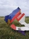 У суді щодо MH17 завершили демонстрацію всіх доказів у справі