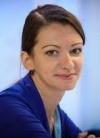 Українську журналістку, затриману в Мінську, відпустили
