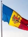 Криза у Молдові: старий уряд погодився піти у відставку
