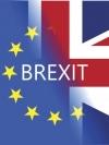 Шотландія має намір залишитися в складі Євросоюзу в разі Brexit