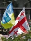 Українці зможуть їздити до Грузії за ID-картками з 1 березня