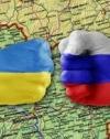 """Рада підтримала припинення """"дружби"""" з Росією"""