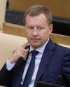 Суд продовжив арешт підозрюваним у вбивстві Вороненкова