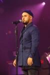 «My QUEEN Tribute Show»: українські артисти виконали легендарні хіти