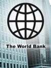 Світовий банк надасть близько 2,5 мільярда гривень на вакцини від COVID-19