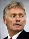 Лавров пообіцяв дзеркальну відповідь на санкції ЄС
