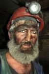 Кабмін планує закрити збиткові держшахти, шахтарям знайдуть нову роботу