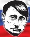 Путін розповів, про що домовився з Порошенком