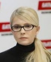 """Тимошенко каже, що """"істерія з Савченко"""" вигідна владі"""