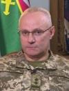 Керівник Генштабу розповів деталі ранкової атаки поблизу Золотого-4