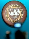 Експерти МВФ розпочали роботу в Україні