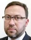 До України прибув новий посол Польщі