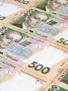 Звільненим з російського полону українцям виплатять по 100 тисяч гривень