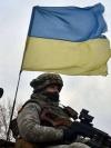 ООС: Бойовики били з мінометів і кулеметів
