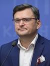 МЗС готує другу евакуацію українців із Китаю - Кулеба