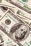 Нацбанк знову оголосив аукціон з продажу до 200 мільйонів доларів