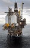 Уперше за 4 роки ціна нафти Brent упала нижче 31 долара за барель