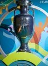 УЕФА переніс Євро-2020 на рік через коронавірус