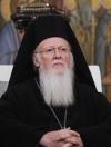 Вселенський патріарх наказав церквам припинити служби до кінця березня