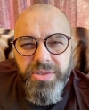 Продюсер Максим Фадєєв схуд на 100 кг
