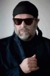 Борис Гребенщиков дасть вуличний концерт у Києві