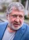 """Коломойський вважає війну на Донбасі """"громадянським конфліктом"""" (відео)"""