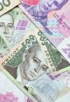 Начальниця відділення банку вивела з рахунків клієнтів 1 мільйон гривень – прокуратура